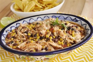 Salsa-Chicken_0001-e1365561195528